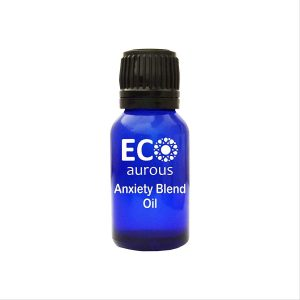 Anxiety Blend Essential Oil