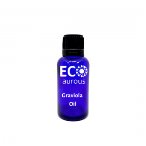 Soursop (Graviola) Essential Oil