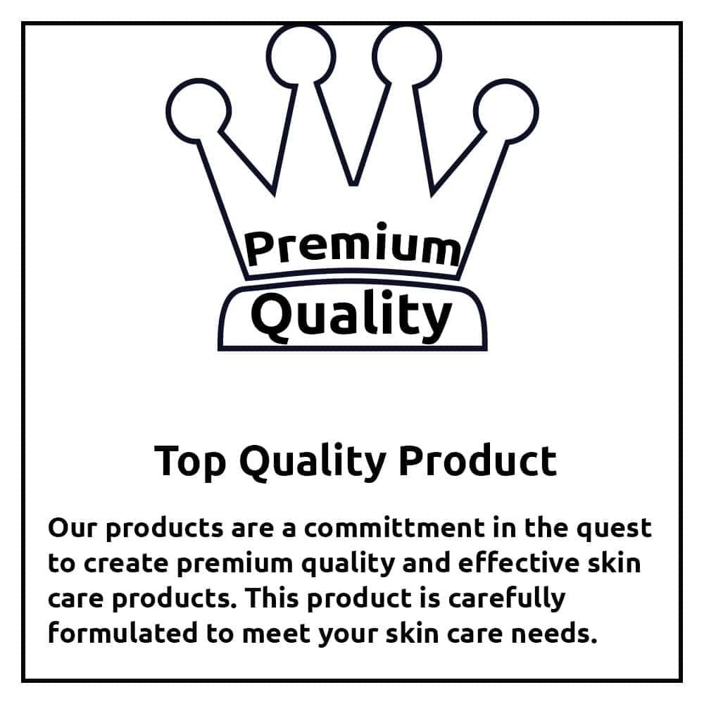 Buy Eco Aurous Boost Your Immunity Essential Oils Pack Online - Eco Aurous