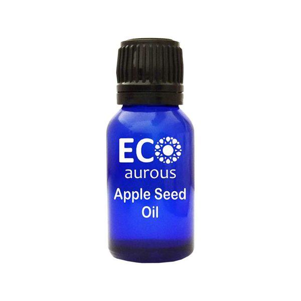 Apple Seed Essential Oil