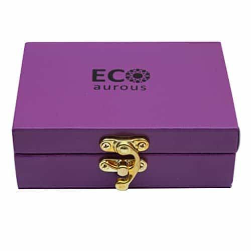 Buy Uplift Essential Oils Set Online By Eco Aurous - Eco Aurous
