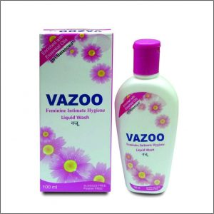 Buy Feminine Intimate Hygiene Liquid Wash For Women Online By Eco Aurous - Eco Aurous