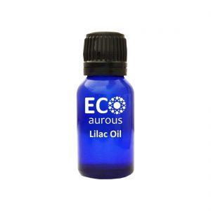 Lilac Flower Essential Oil
