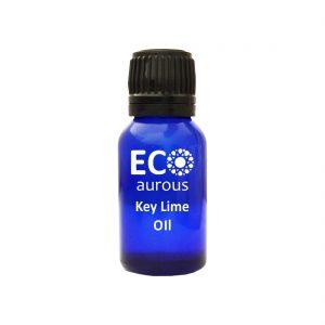 Buy Organic Key Lime Oil 100% Natural Citrus Aurantiifolia Oil Online