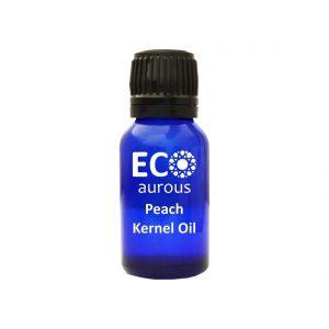 Peach Kernel Essential Oil