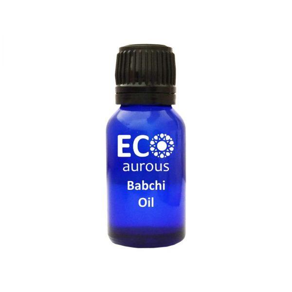 Babchi Essential Oil