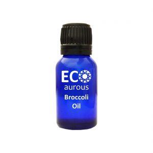 Broccoli Essential Oil