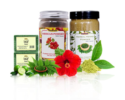 Khadi Products