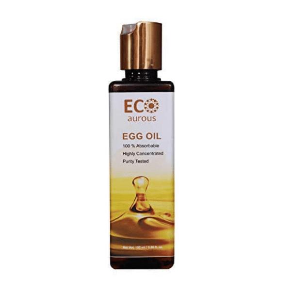 Egg Essential Oil