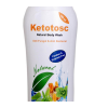 Eco Aurous Ketotosc Anti Fungal & Antibacterial Body Wash - 100 ml