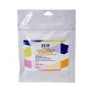 Hair Building Fiber Refill Pack (27gm)