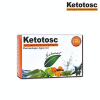 Ketotosc Antifungal Soap, Anti Itching Soap, Good For All Types Of Skin, 75 G