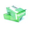 Tartosc Coal Tar Soap, 75 G