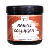 Tosc Nutrition Marine Collagen 200G With Vitamin C And Hyaluronic Acid For Anti-Aging Beauty, Skin Repair, And Regeneration